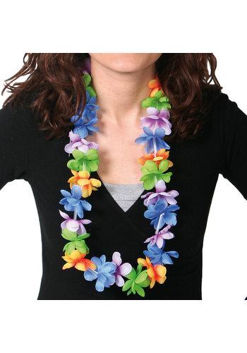 Hawaïkrans Ohana - Pastel Multi