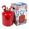 Heliumfles - voor 30 ballonnen