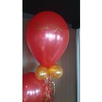 """thumb-16"""" Bedrukte Latex Ballon met eigen tekst-2"""