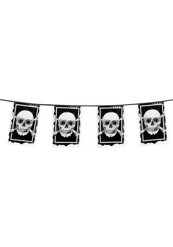 Piraten Slinger - 6 meter