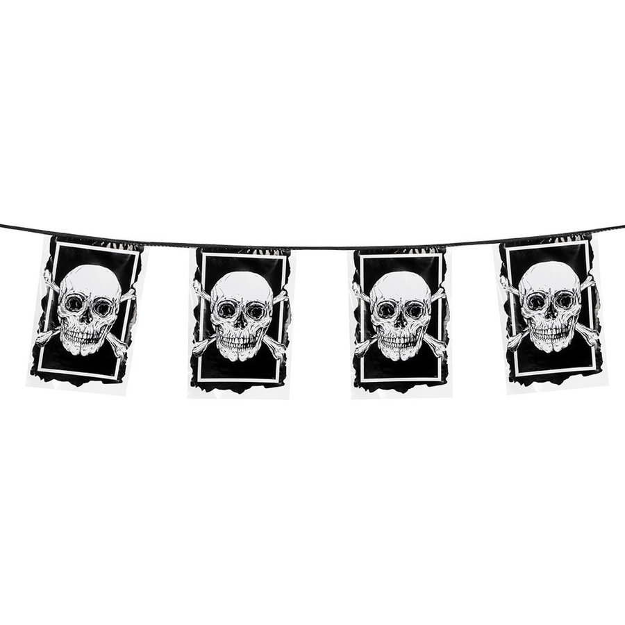 Piraten Slinger-1