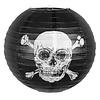 Piraten Lampion - 25cm