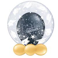 thumb-Deco Bubble Congrats-1
