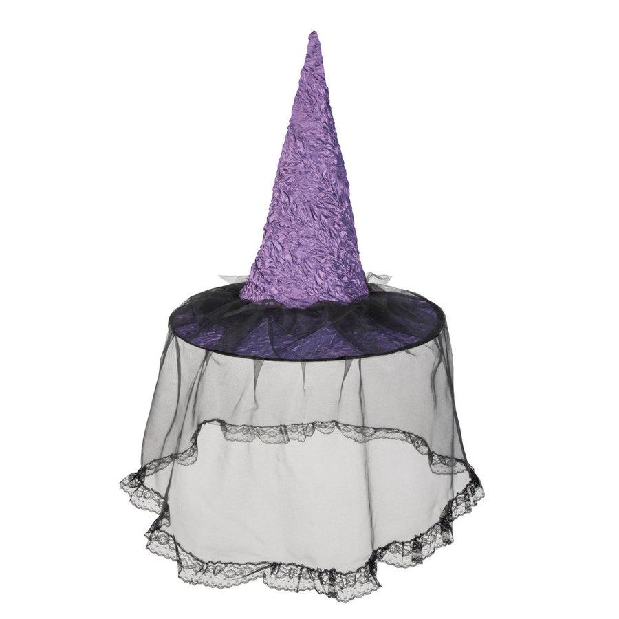 Hoed Witchville-2