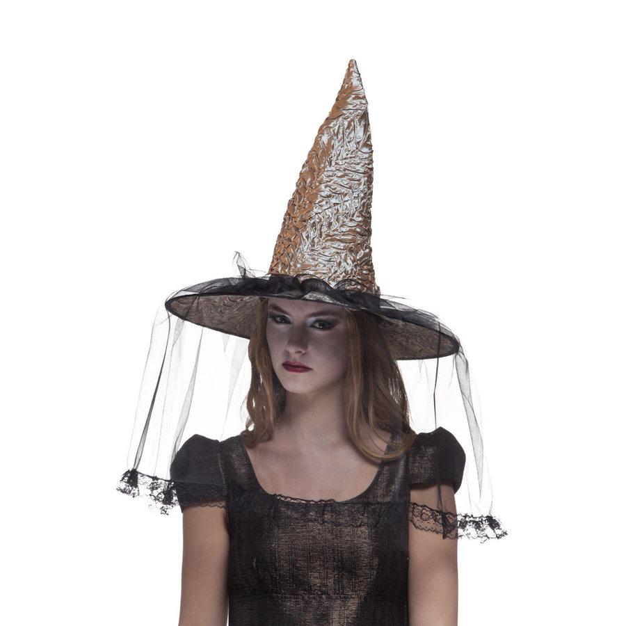 Hoed Witchville-5