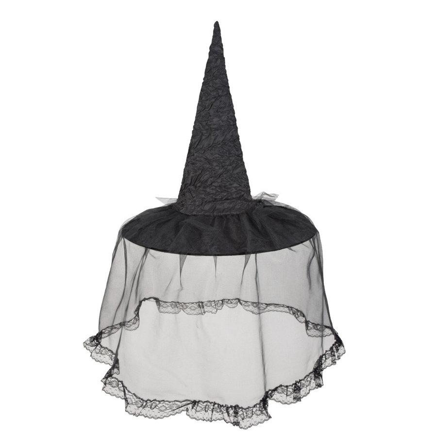 Hoed Witchville-6