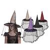 Hoed Witchville