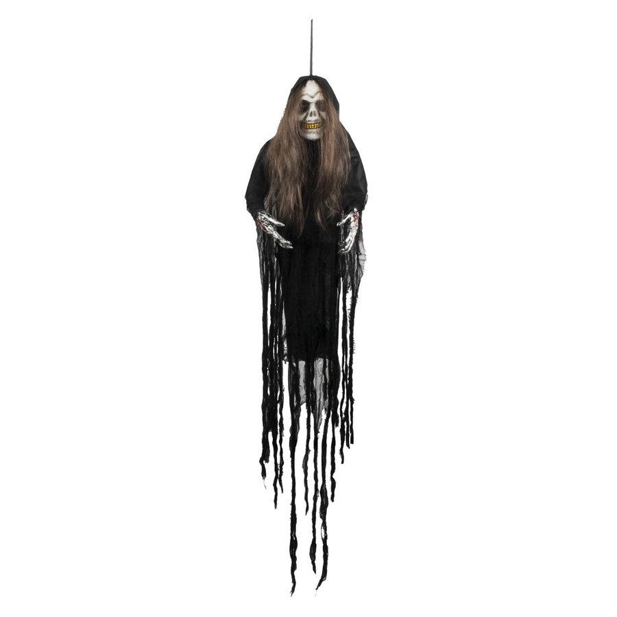 Zombie Woman - 170 cm-1
