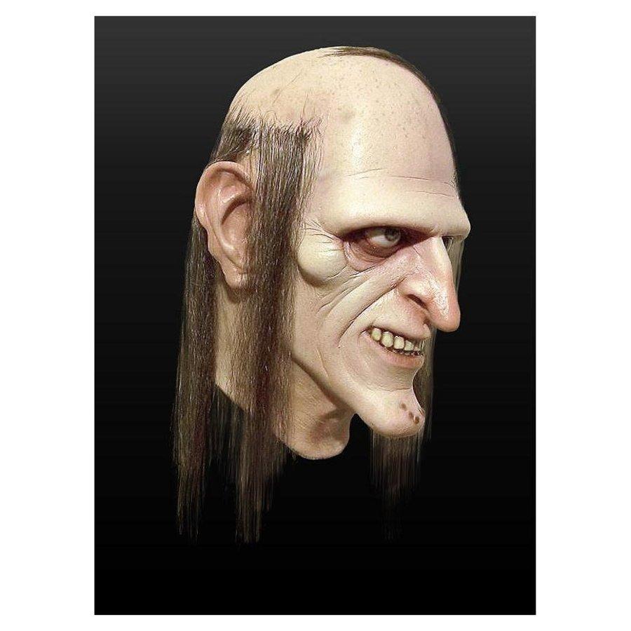 Latex Masker Uncle Creepy-2