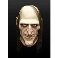 thumb-Latex Masker Uncle Creepy-1