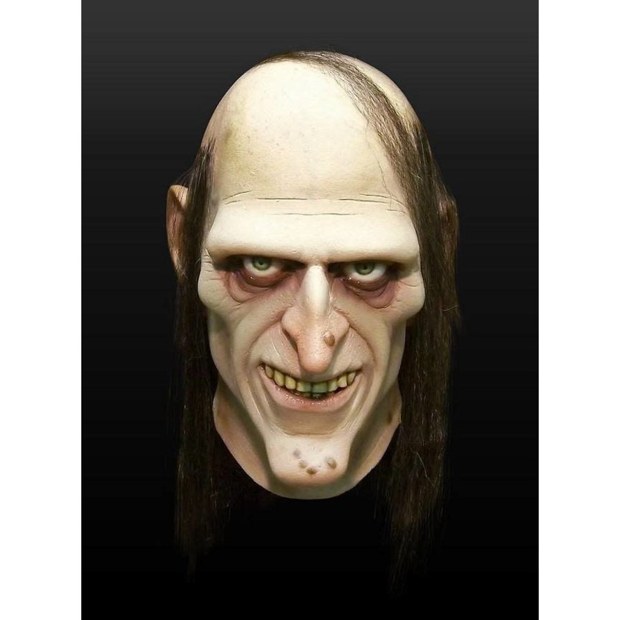 Latex Masker Uncle Creepy-1