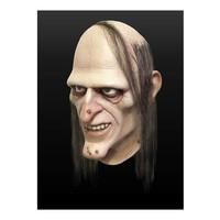 thumb-Latex Masker Uncle Creepy-3