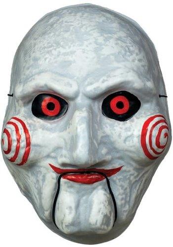 Masker Saw - hard plastic