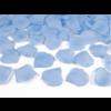 Rozenblaadjes Licht Blauw - 100 stuks