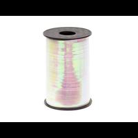 thumb-Rol lint - iriserend - 5 mm / 225 m-2