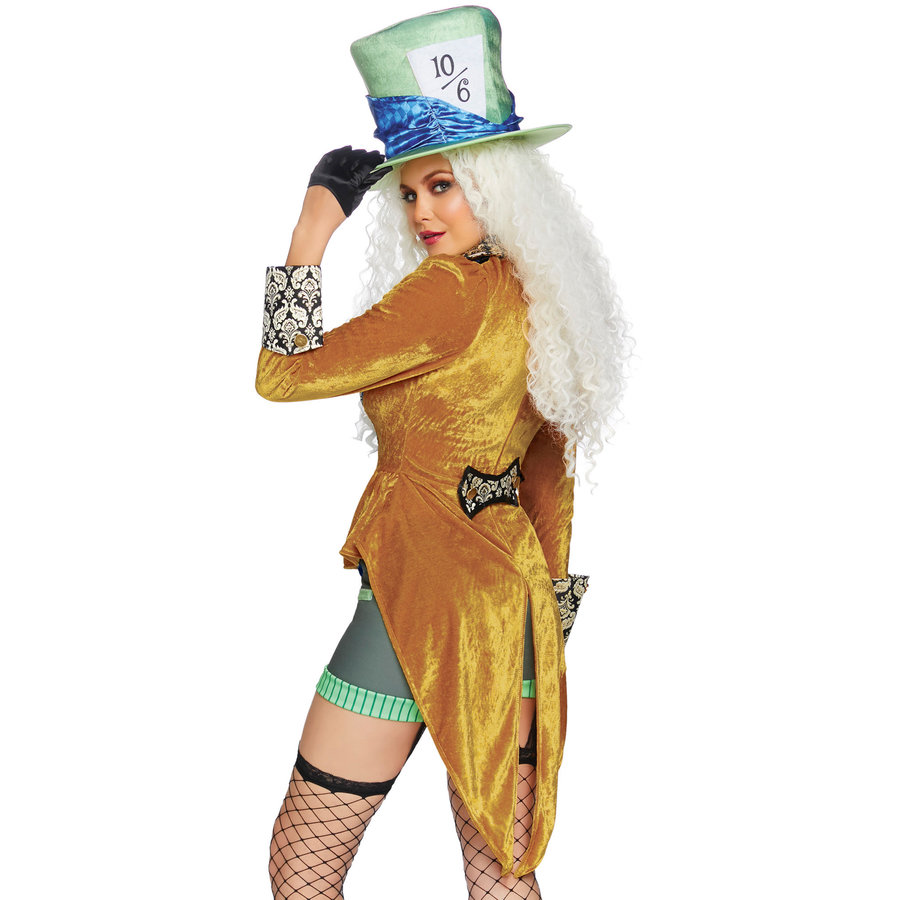 Classic Mad Hatter-2