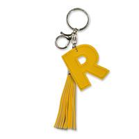 Sleutelhanger Tassel - R