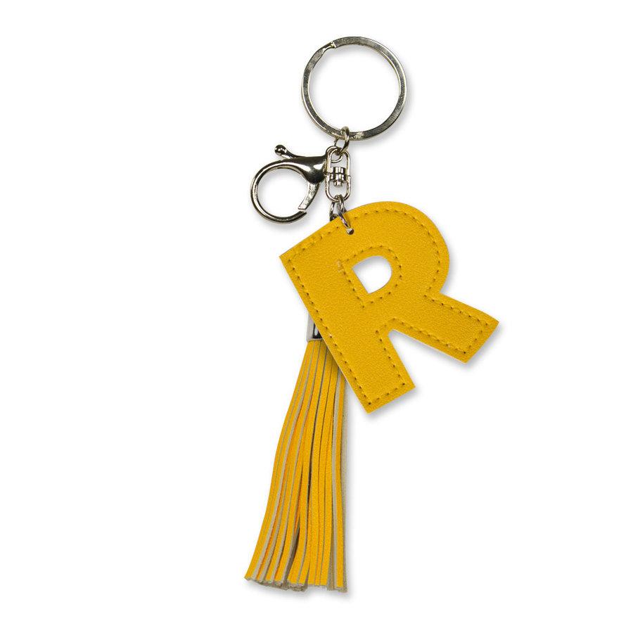 Sleutelhanger Tassel - R-1