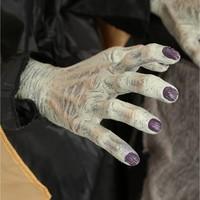 thumb-Enchanting Witch Trio-5