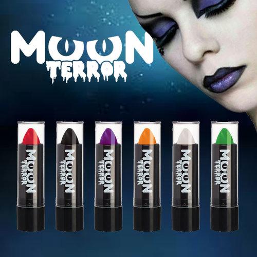 Moon Terror Lipstick