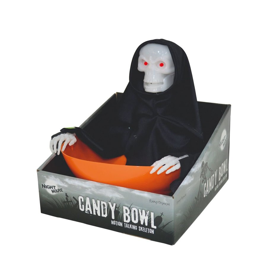 Trick or Treat Candy Bowl Reaper-1