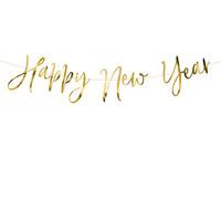 thumb-Gelukkig Nieuwjaar banner-2