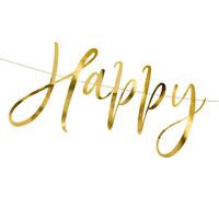 thumb-Gelukkig Nieuwjaar banner-3