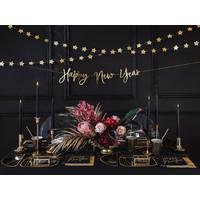 thumb-Gelukkig Nieuwjaar banner-1