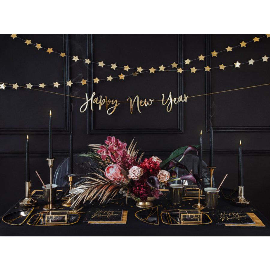 Gelukkig Nieuwjaar banner-1