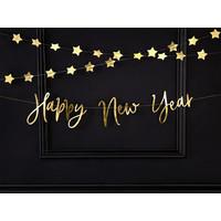 thumb-Gelukkig Nieuwjaar banner-4