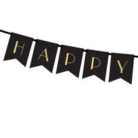 thumb-Happy New Year letter banner-2