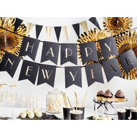 thumb-Happy New Year letter banner-1