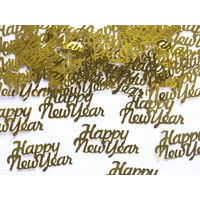 thumb-Confetti Happy New Year-2