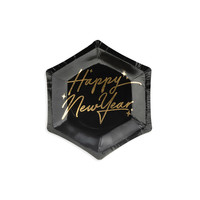 thumb-Bordjes Happy New Year-2