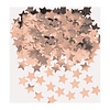 Confetti Stars Rose Gold - 14gr