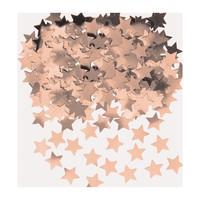 thumb-Confetti Stars Rose Gold - 14gr-1