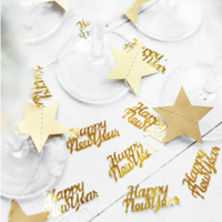 thumb-Confetti Happy New Year-1