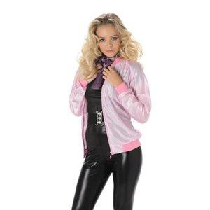 Pink Lady Jasje
