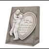 Arts in Stone Memories - Ik hou van jou
