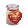 Love Lights - I Love You
