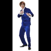 thumb-60'S Austin Powers-2