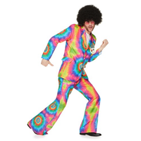 thumb-Tye Dye Suit-1