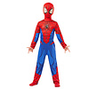 Marvel Spiderman Classic - Child