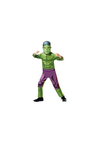 Hulk Classic Kids