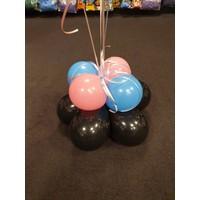 thumb-Gender Reveal Ballon Decoratie-2