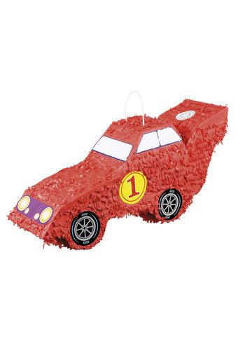 Piñata Race Auto - 55x23cm