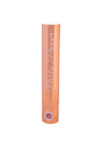 Confetti Kanon Rosé Gold - 28cm