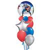 Avengers Balloon Set