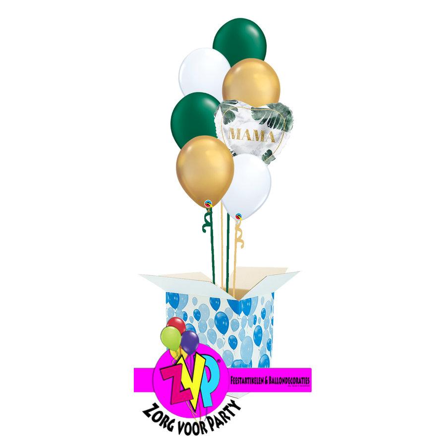 Mama Ballonnen Set Groot-1