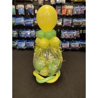 thumb-Stuffer Ballon Deluxe-3